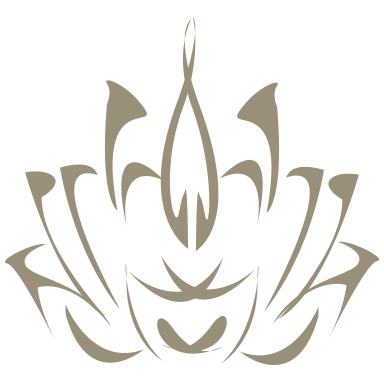 logo - Bois Savanes